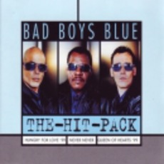 The-Hit-Pack mp3 Single by Bad Boys Blue