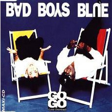 Go Go (Love Overload) mp3 Single by Bad Boys Blue