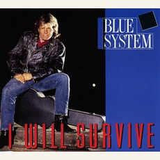 I Will Survive mp3 Single by Blue System