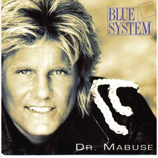 Dr. Mabuse mp3 Single by Blue System