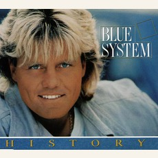 History mp3 Single by Blue System