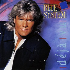Deja Vu mp3 Single by Blue System