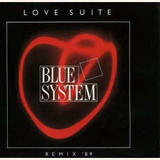 Love Suite mp3 Single by Blue System
