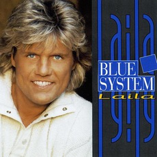 Laila mp3 Single by Blue System
