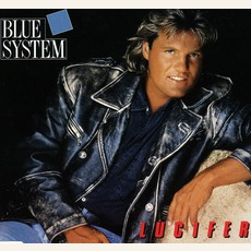 Lucifer mp3 Single by Blue System