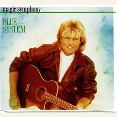 Magic Symphony mp3 Single by Blue System