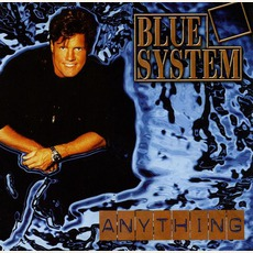 Anything mp3 Single by Blue System