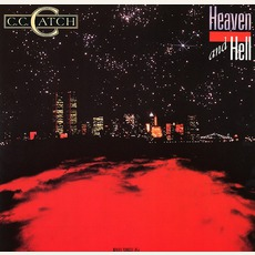 Heaven And Hell 2000 mp3 Single by C.C. Catch