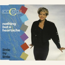 Nothing But A Heartache mp3 Single by C.C. Catch