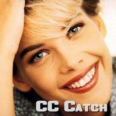 Baby I Need Your Love mp3 Single by C.C. Catch