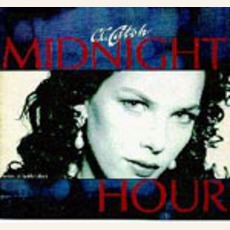 Midnight Hour