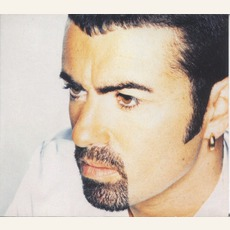 Jesus To A Child(Maxi) mp3 Single by George Michael