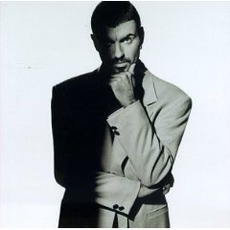 Fast Love(Maxi) mp3 Single by George Michael