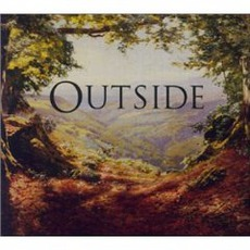 Outside by George Michael