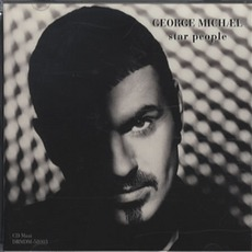 Star People '97 - The Dance Mixes mp3 Single by George Michael