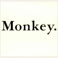 Monkey mp3 Single by George Michael