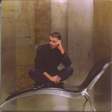 You Have Been Loved mp3 Single by George Michael