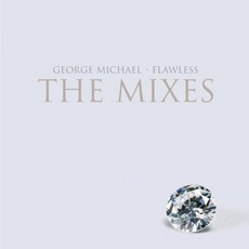 Flawless (The Mixes) mp3 Single by George Michael