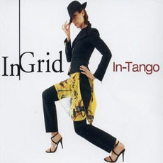 In-Tango mp3 Single by In-Grid