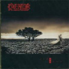 Chosen Few mp3 Single by Kreator