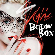 Boombox mp3 Single by Kylie