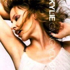 Giving You Up mp3 Single by Kylie Minogue