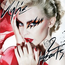 2 Hearts mp3 Single by Kylie Minogue