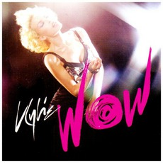 Wow mp3 Single by Kylie Minogue