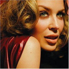 Chocolate mp3 Single by Kylie Minogue