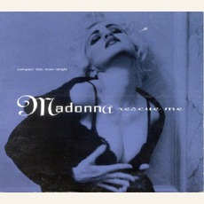 Rescue Me (US CDM) mp3 Single by Madonna