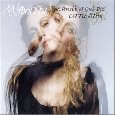 The Power Of Good-Bye (UK 5'') mp3 Single by Madonna