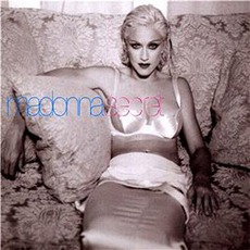 Secret (5'' Maxi Cds - Germany) mp3 Single by Madonna