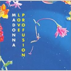 Love Profusion (US 5'' - Maxi)