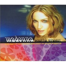 Beautiful Stranger (UK 5'' Germany) mp3 Single by Madonna