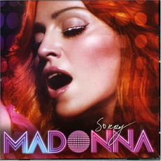 Sorry (Uk Eu) mp3 Single by Madonna