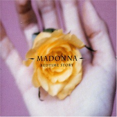 Bedtime Story (UK - Maxi Single) mp3 Single by Madonna