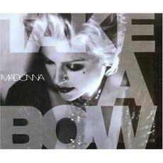 Take A Bow (5'' Maxi Cds - Usa)