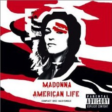 American Life - The Remixes (Maxi Cd - Uk) mp3 Single by Madonna