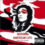 American Life - The Remixes (Maxi Cd - Uk)
