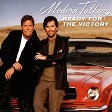Ready For The Victory mp3 Single by Modern Talking