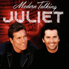 Juliet mp3 Single by Modern Talking