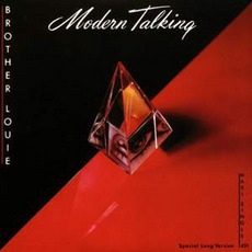 Brother Louie mp3 Single by Modern Talking