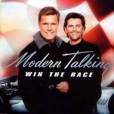 Win The Race mp3 Single by Modern Talking
