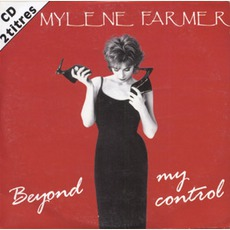 Beyond My Control mp3 Single by Mylène Farmer