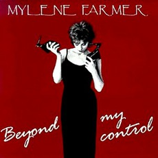 Beyond My Control (Maxi)