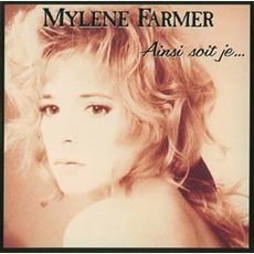 Ainsi soit je... mp3 Single by Mylène Farmer