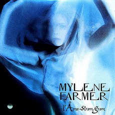 L'Ame-Stram-Gram (Cd2T) mp3 Single by Mylène Farmer