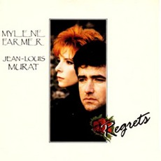 Regrets mp3 Single by Mylène Farmer