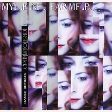 Optimistique-moi (Maxi 1) mp3 Single by Mylène Farmer