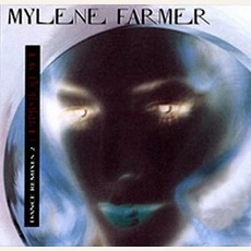 Optimistique-moi (Maxi 2) mp3 Single by Mylène Farmer